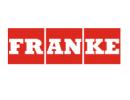 Франке
