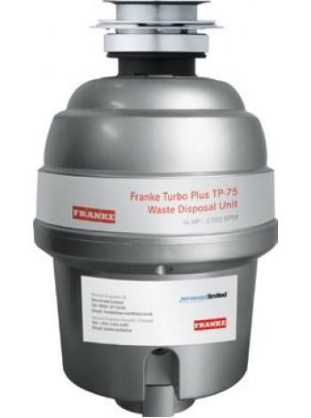 Измельчитель пищевых отходов Franke TP-75