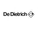Дидитрих