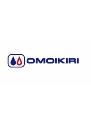 OMOIKIRI