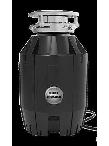 Измельчитель пищевых отходов Bone Crusher 810