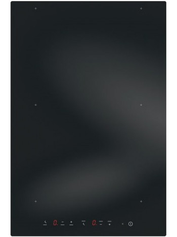 Варочная поверхность BORA CFI11 электрическая (индукционная)