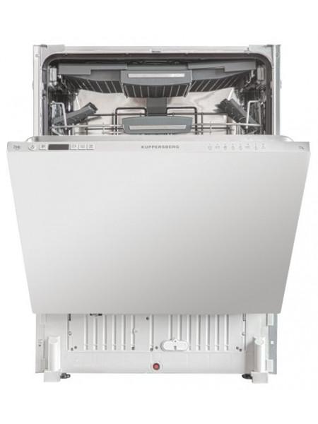 Kuppersberg GL 6033
