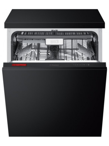 Посудомоечная машина GRAUDE VG 45.1