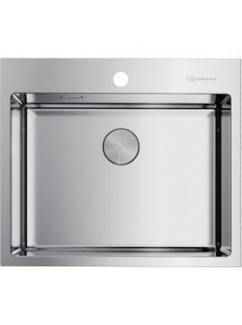 Кухонная мойка Omoikiri AKISAME 59 IN